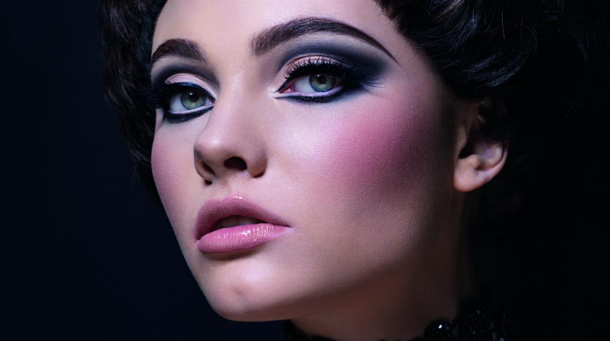 Le top 10 des produits de maquillage pour Halloween