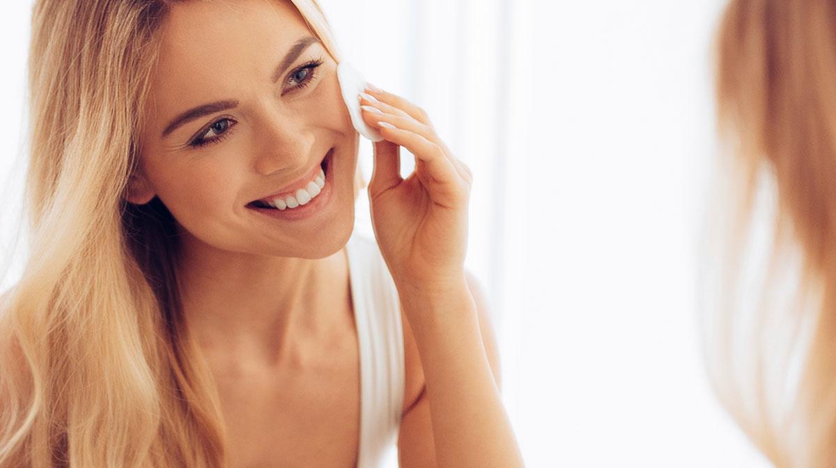 Découvrez la marque Skin Doctors