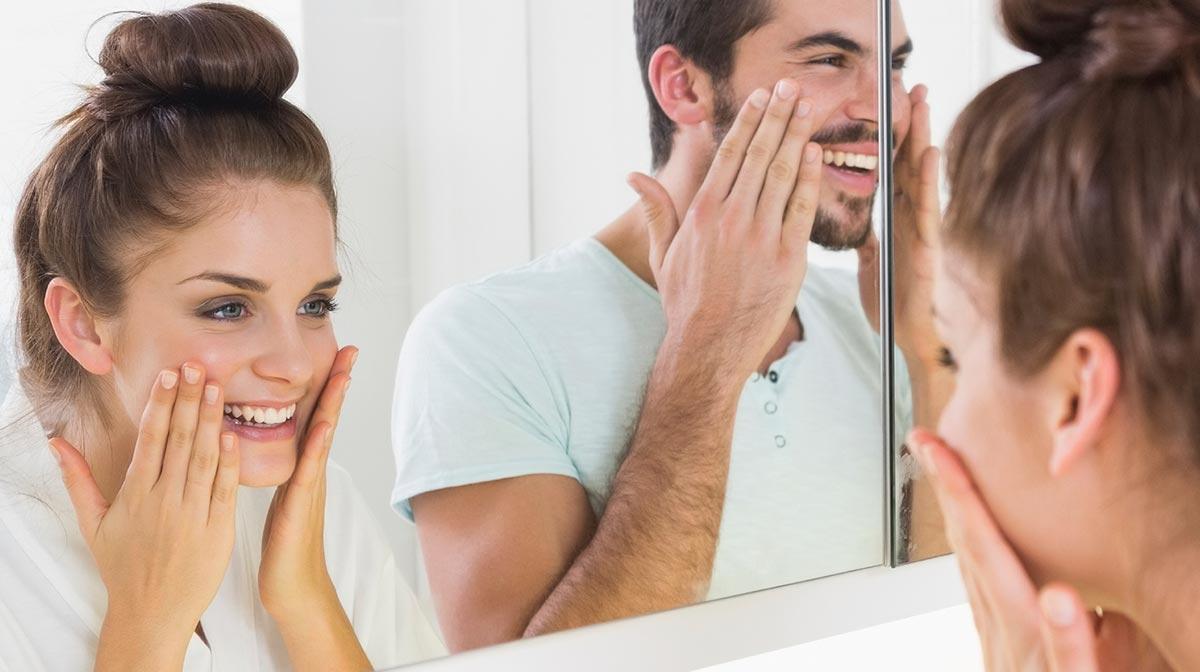 Comment avoir une belle peau grâce à l'argile et aux masques maison