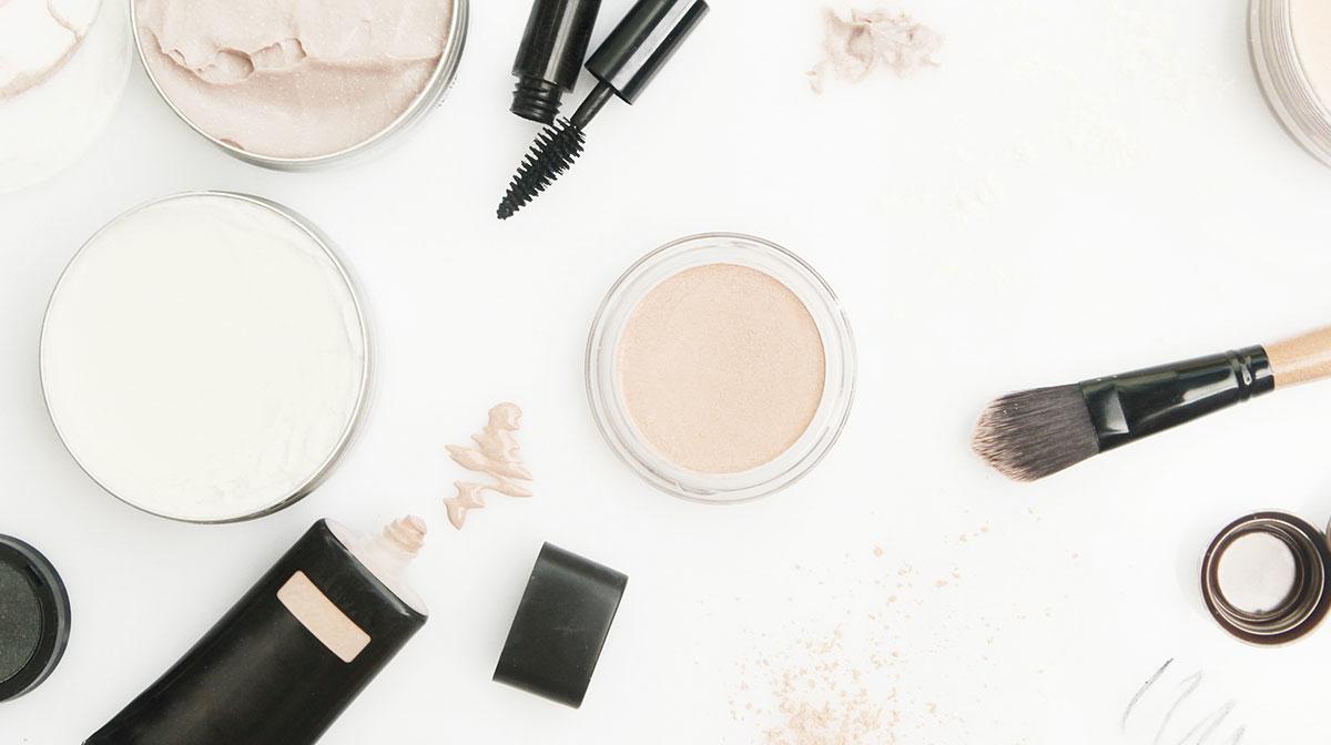 Quels sont les indices de péremption du maquillage?