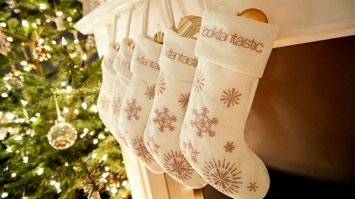 Idées cadeaux à prix doux pour les Chaussettes de Noël