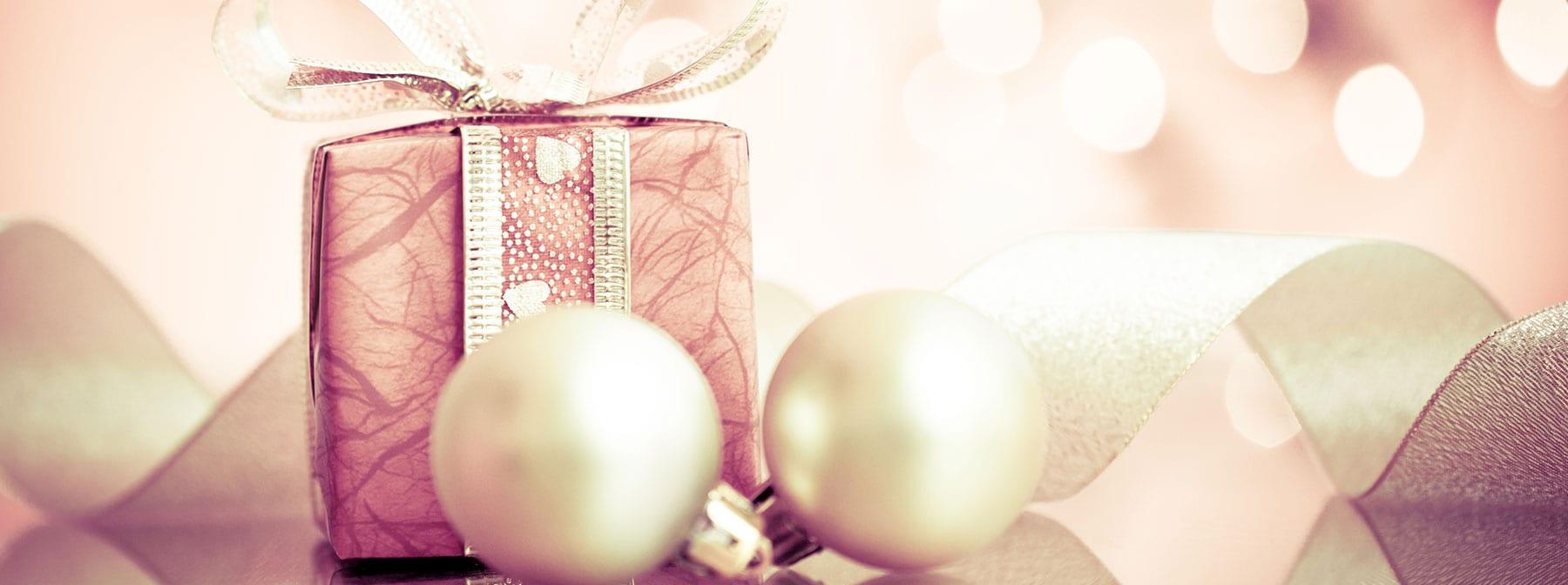 Dernière chance: Top 10 des cadeaux maquillage