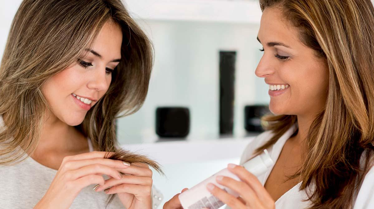 Beauty Revolution: nouveaux looks quotidiens