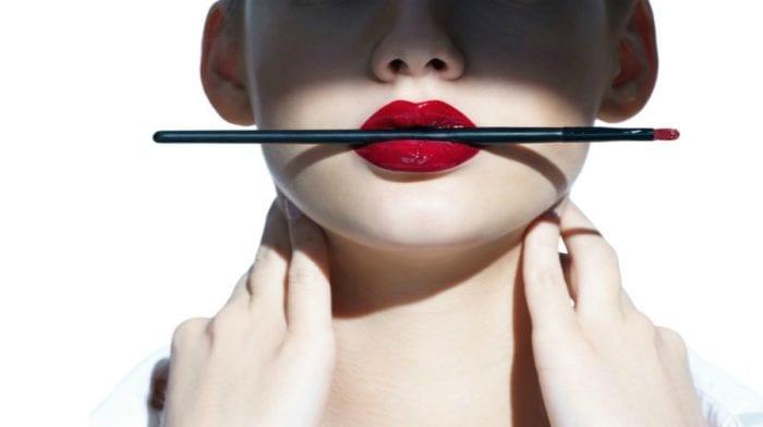 Notre guide produits pour des lèvres pulpeuses