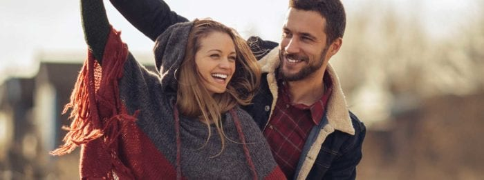 Top 5 des séjours romantiques en Europe