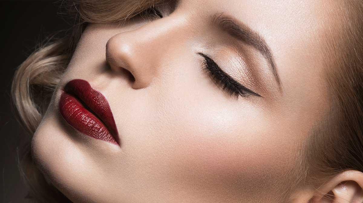 Comment Utiliser la Palette Eye &Brow de High Definition