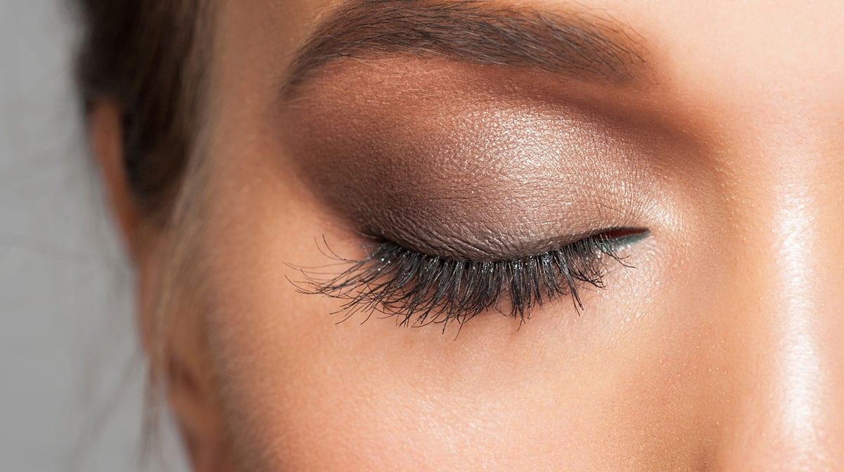 Comment Utiliser la Palette Eye & Brow de High Definition