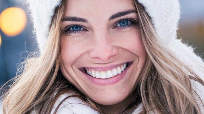Vacances d'hiver : comment protéger sa peau au ski?