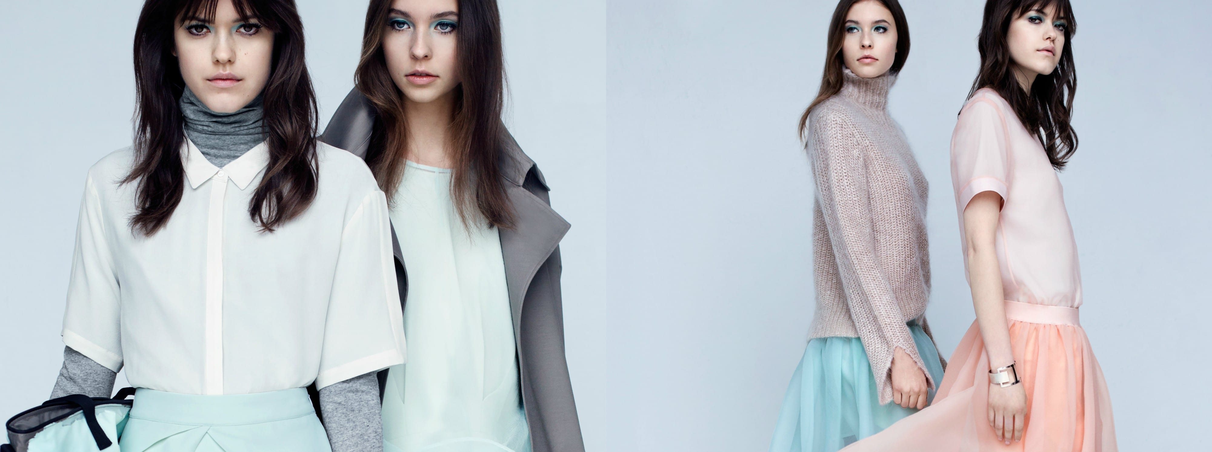 Que nous réserve cette Fashion week de Paris ?