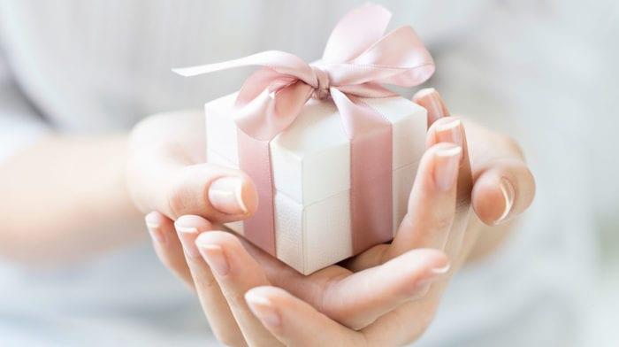 Idées Cadeaux Pour La Fête Des Grand-Mères