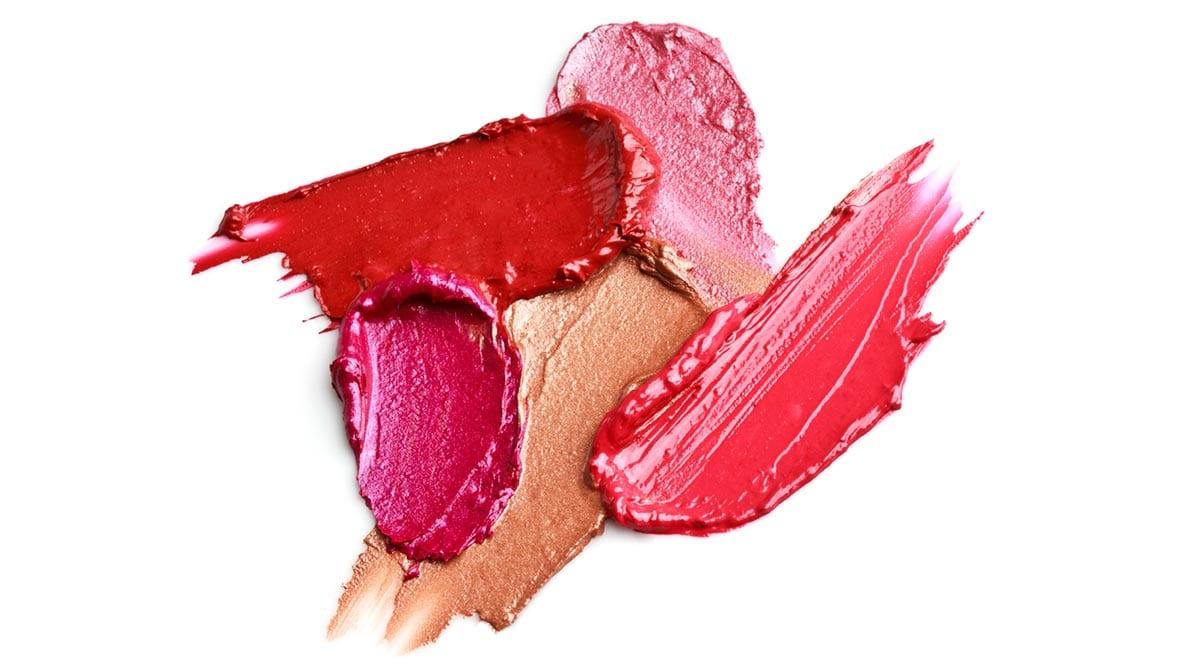 Quel rouge à lèvres pour ma carnation ?