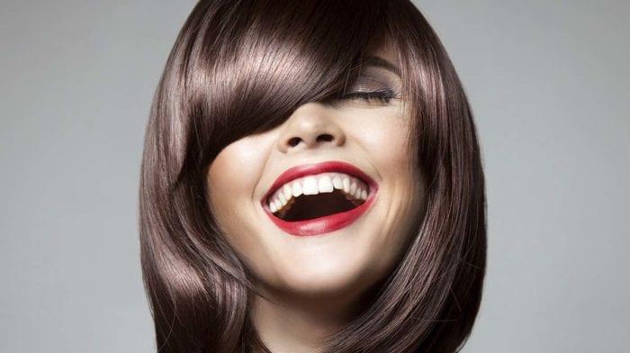 Comment avoir des cheveux brillants ?