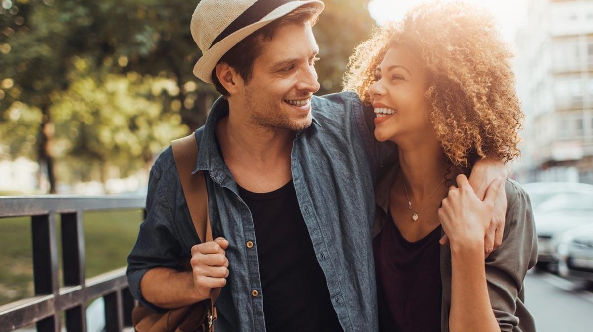 Weekend romantique : les indispensables beauté à emporter