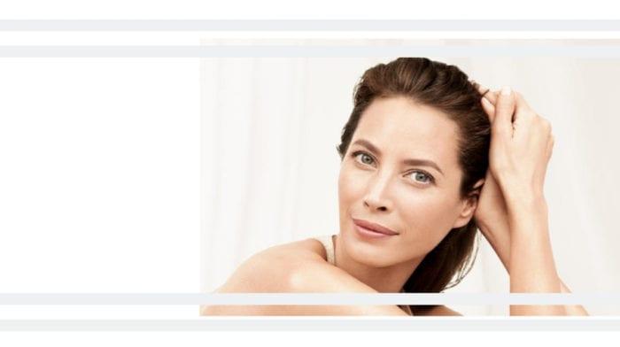 Compléments Imedeen: prendre soin de sa peau de l'intérieur