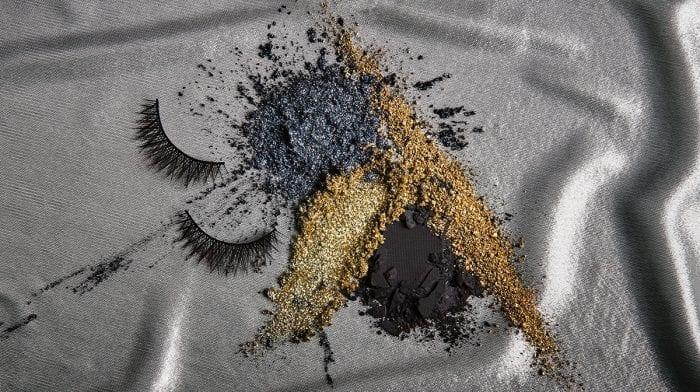 Maquillage Halloween: quels produits pour un rendu mortel ?