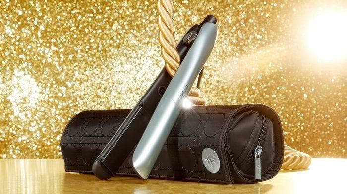 Les meilleurs sèche-cheveux et lisseurs à offrir pour Noël