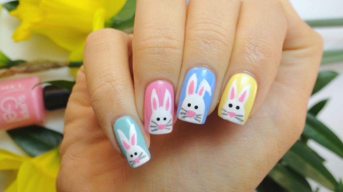 Les meilleures offres de Pâques sur lookfantastic !