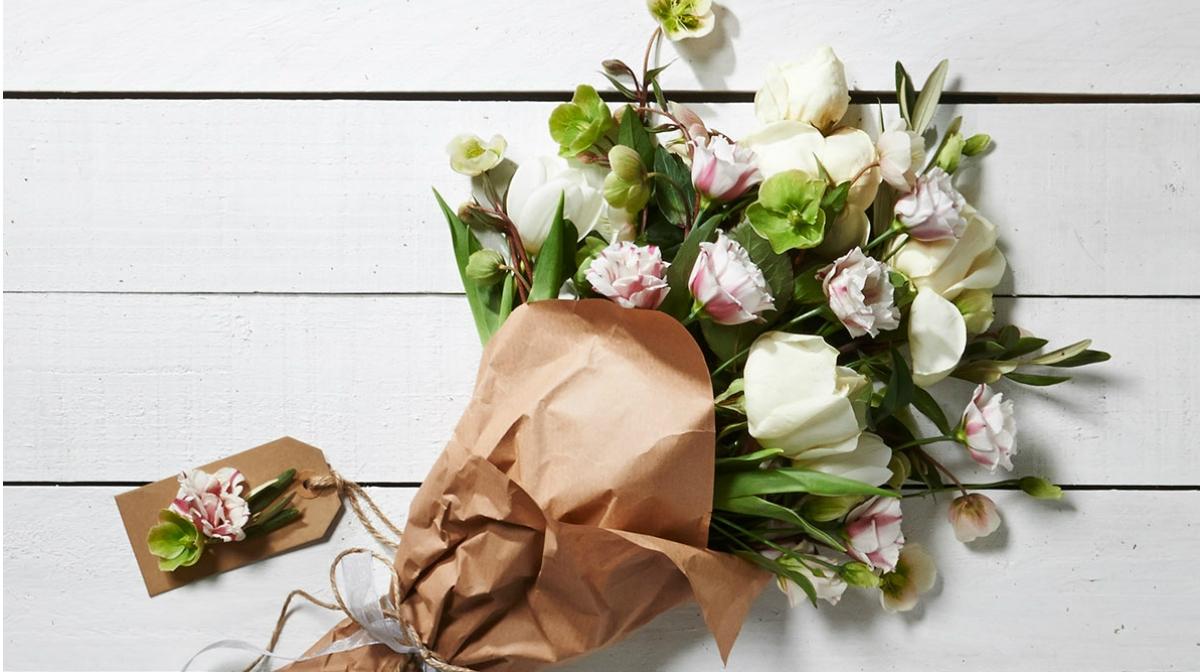 Idées cadeaux pour la fête des mères: le guide lookfantastic