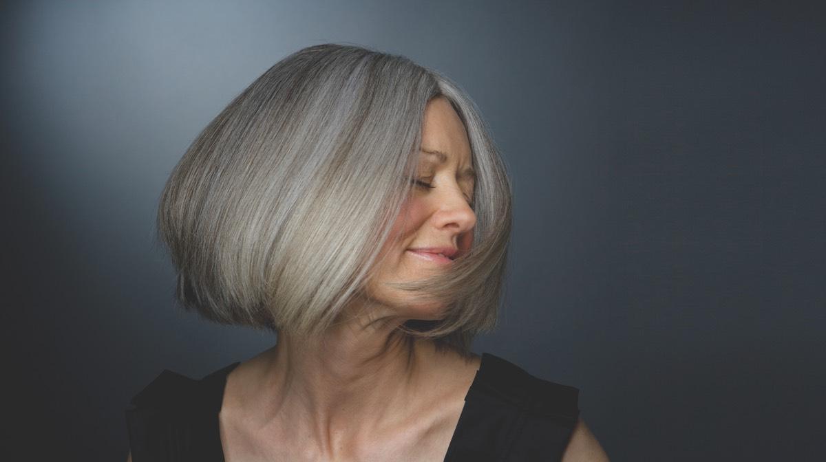 Viviscal Hair Growth Supplements