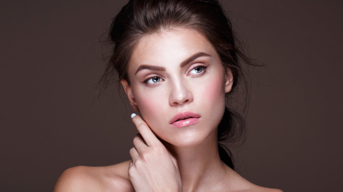 What Are Ceramides And How Do They Benefit Our Skin?