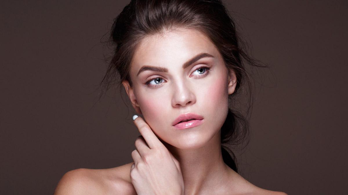 How to get Dewy Skin with Elizabeth Arden
