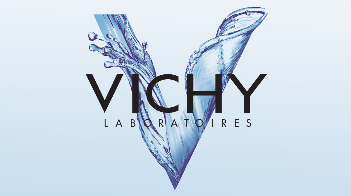 Healthy Skin Tips with Vichy