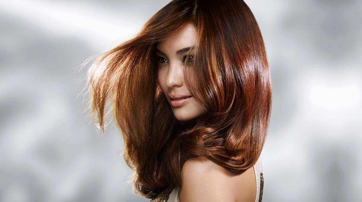 How to use Wella SP Luxe Oil