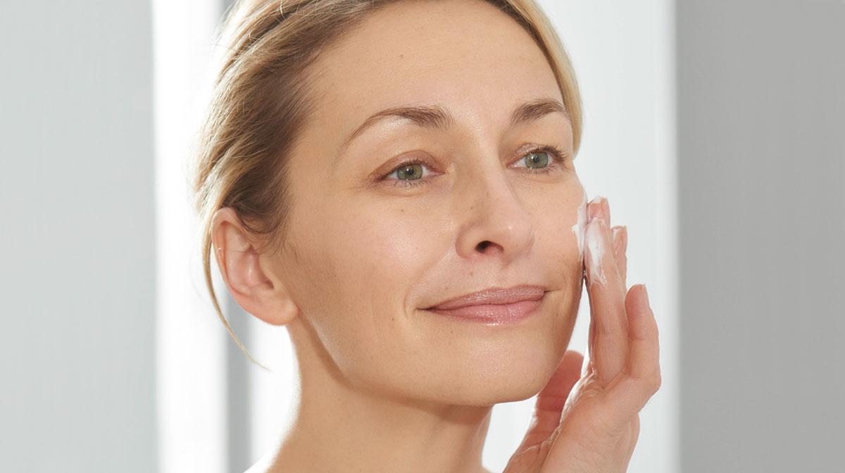 Elemis Anti-ageing Skincare