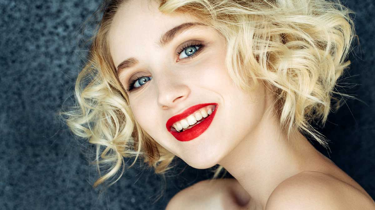 6 Tips for a Perfect Smile