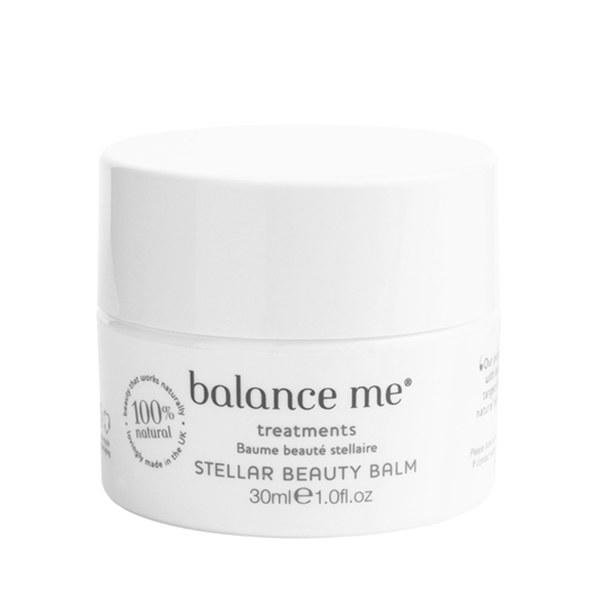 Balence Me Stellar Beauty Balm