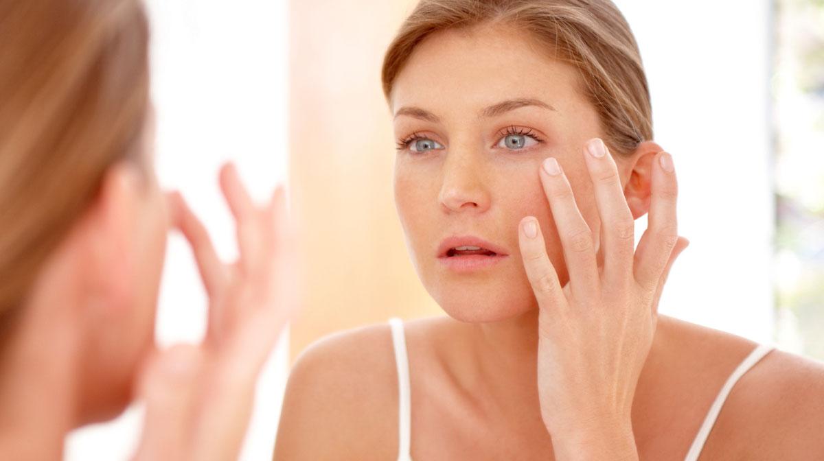Lancer Method: The 3 Step Skincare Routine