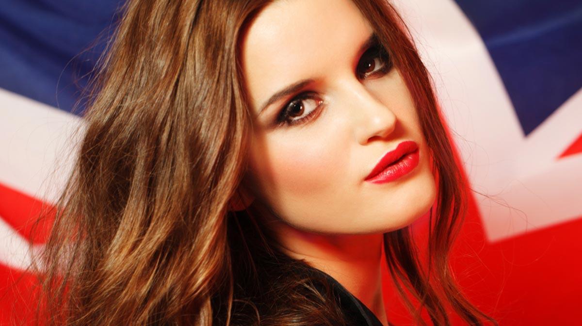 Best of British Beauty Brands