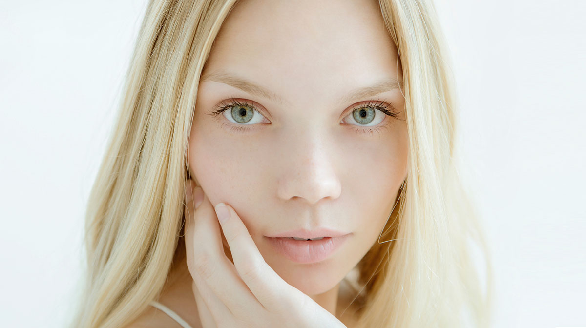 How to Enhance your Natural Beauty