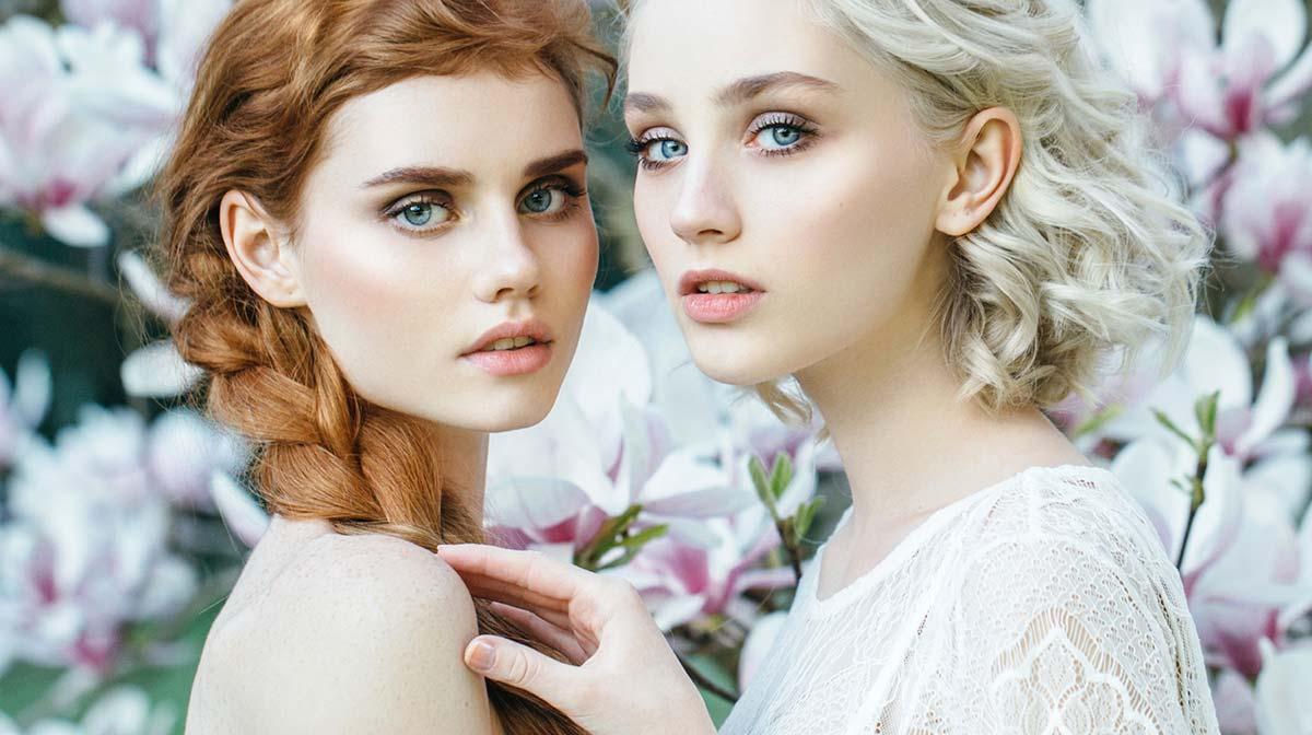 Sarah Chapman's Bridal Skincare Must-haves