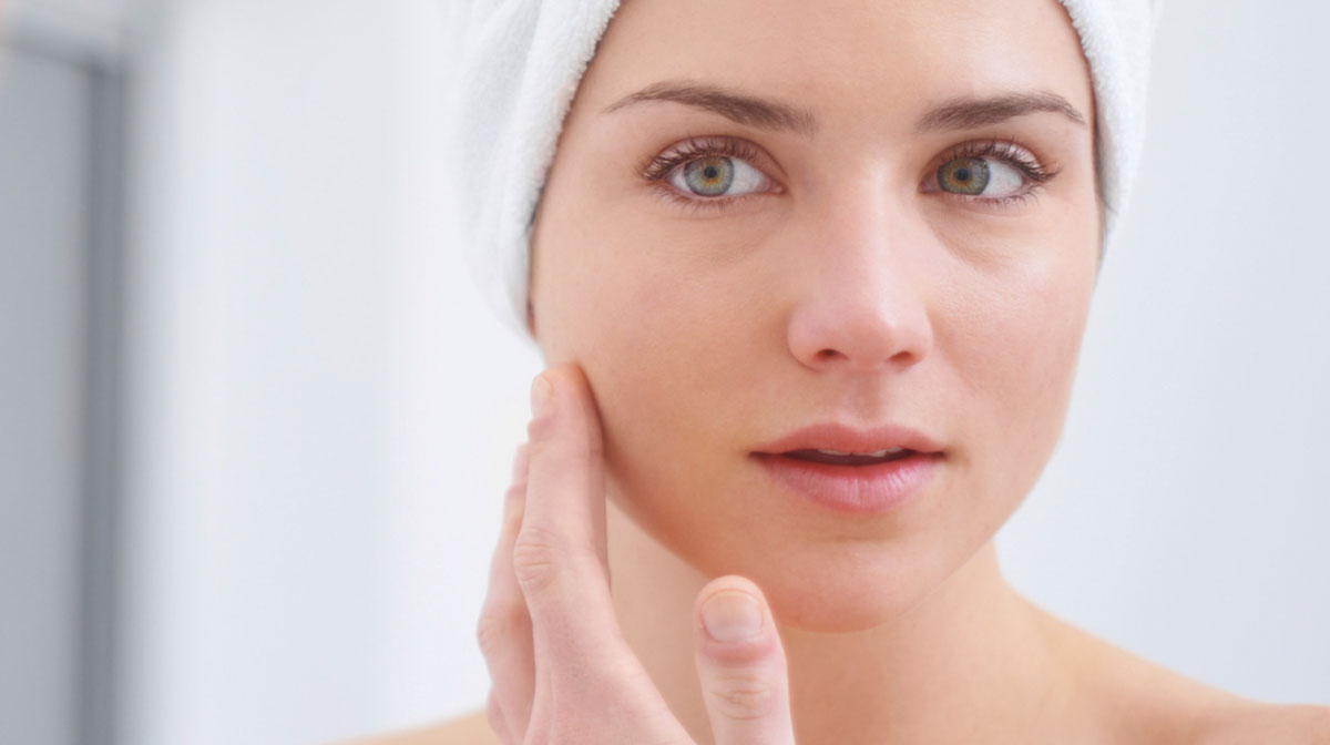What Are The Benefits Of Vitamin C For Your Skin?