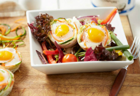 low-carb-egg-baskets