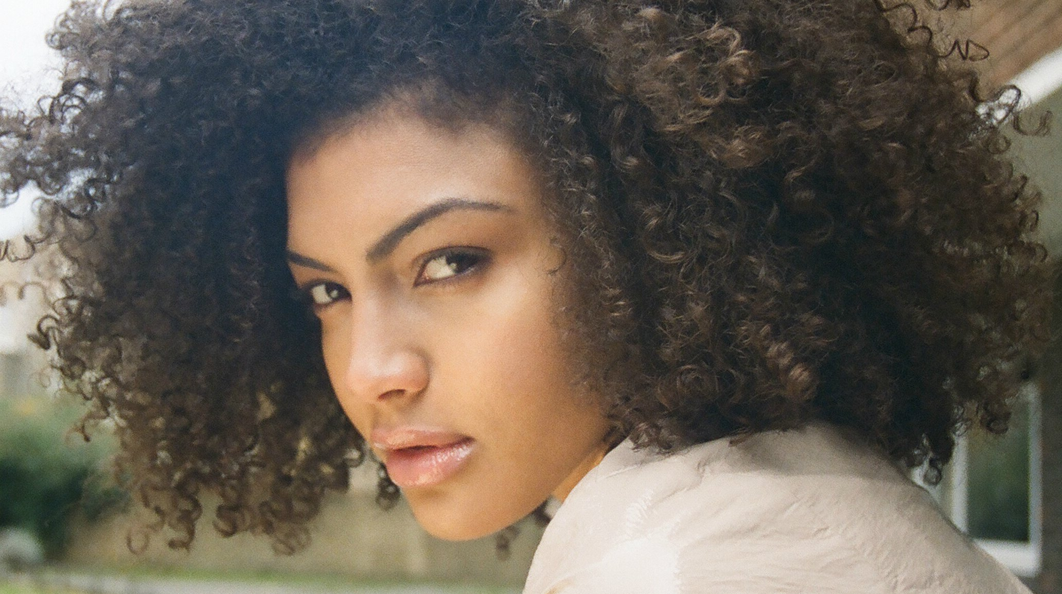 Meet our Lookfantastic Beauty Ambassadors: Part 1