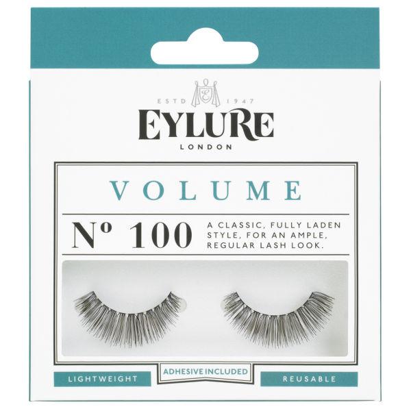 Eyelure Lashes 100 Volume