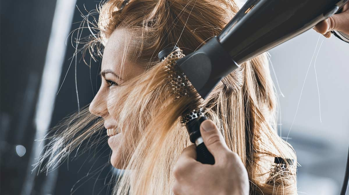 The Best Hair Salons In The U.K.