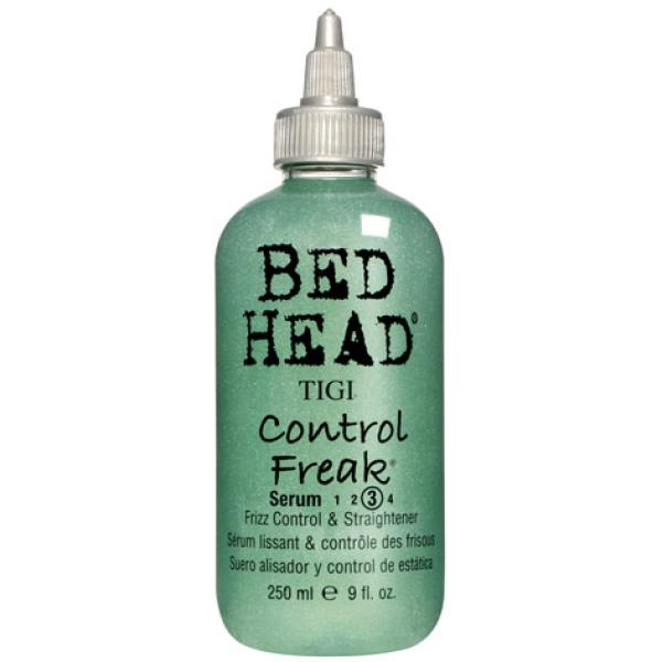 igi Bedhead Control Freak Serum