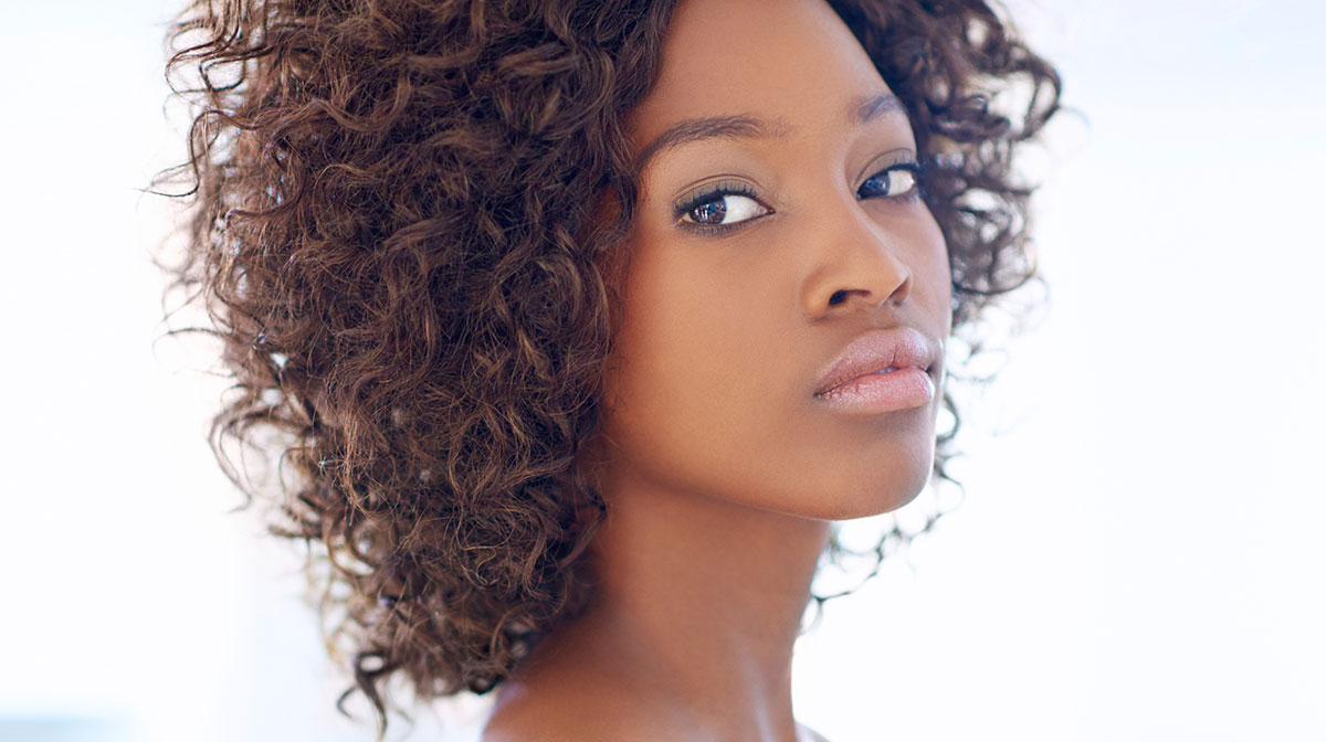 Best Hair Products For Women of Color