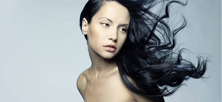 Spanish Beauty Trends