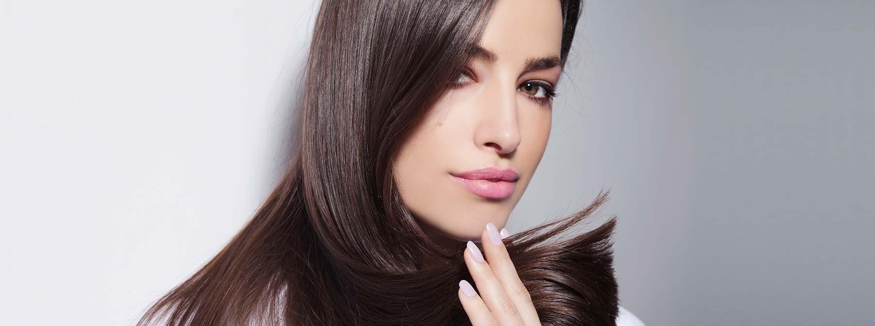 Top 5 Premium Hair Brands