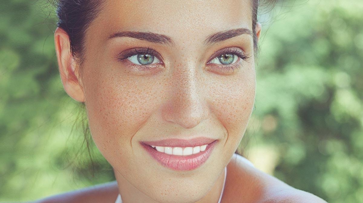 Top 10 Beauty Supplements