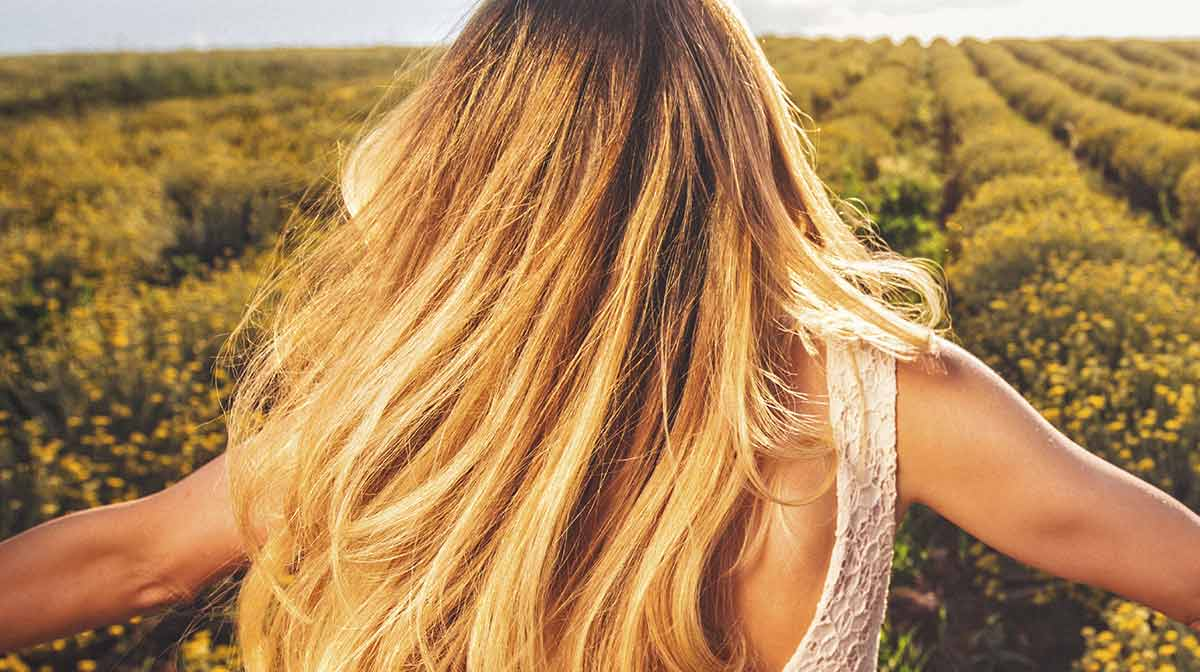 Our Ethical Haircare Favourites
