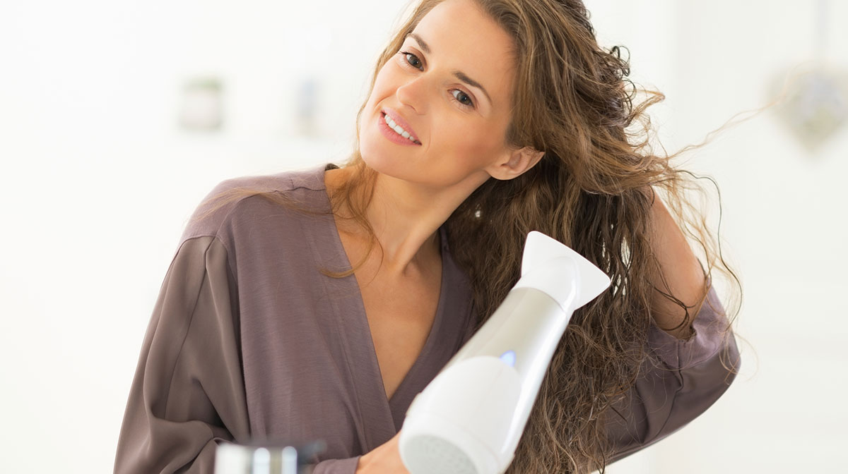 The Best Heat Protection Sprays & Treatments