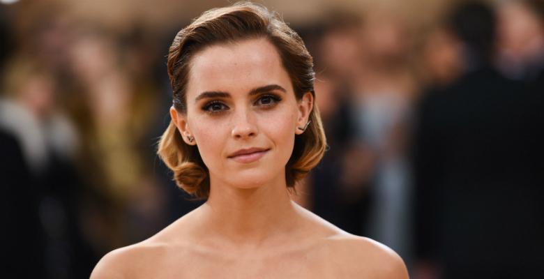 Emma Watson 780 x 400