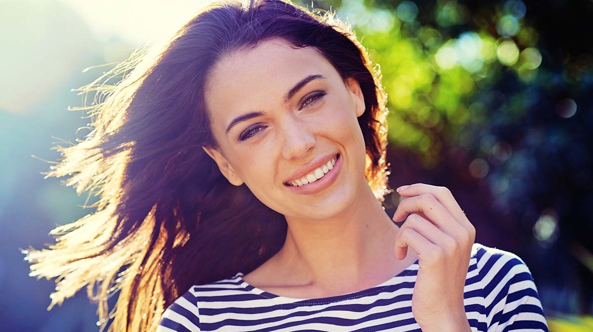 The 5 Step Summer Lip Treatment
