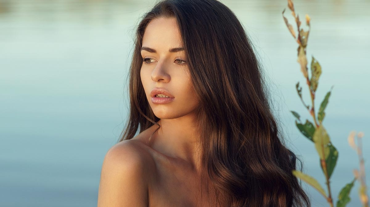 Top 5 Glowing Skin Tips For Summer