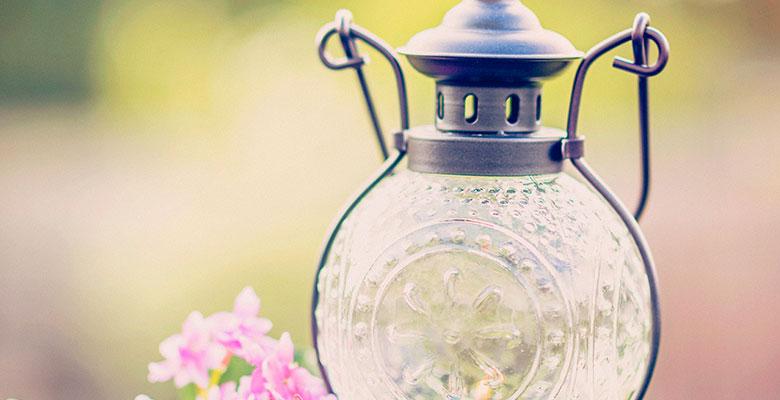 780x400-lf-wk24-cg-summer-garden-party-blog-2